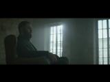 Севак Ханагян - Пустота (Саундтрек к фильму Непрощённый)