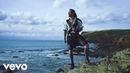 DArtagnan, The Dark Tenor - Sing mir ein Lied (Skye Boat Song, Theme from Outlander)