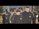 50-летию усть-илимской полиции посвящается