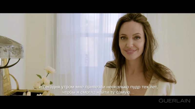 Angelina Jolie Behind the scene Mon Guerlain (720p).mp4