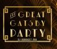 The Great Gatsby Party - DJ Rodrigez 2019 mix