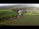 Дикий Уэльс: Сердце Уэльса
