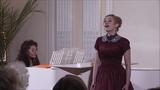 Елена Журавская - Но я Вас все-таки люблю