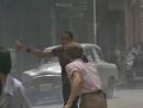 САЙГОН.(БЕЗ ПРЕДЕЛА). / Off Limits / Saigon. (1988)