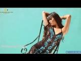 (Electronic) Cheb Khaled - Aicha (Flyboy and Kharfi Remix)