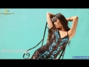 Electronic Cheb Khaled Aicha Flyboy and Kharfi Remix