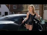 Liza Del Sierra HD 1080, Big Tits, MILF, POV, Porn 2018