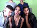 Maick_lover Cam Show Chaturbate 29102016