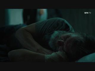 Прилив / Springfloden / S02E08 из 10 / на русском