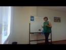 Маркетинг план Айгуль Каримовна 03.08.18