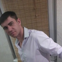 Андрей Синин