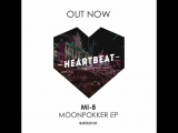 mi-8 - Obsession (Preview) Heartbeat Records