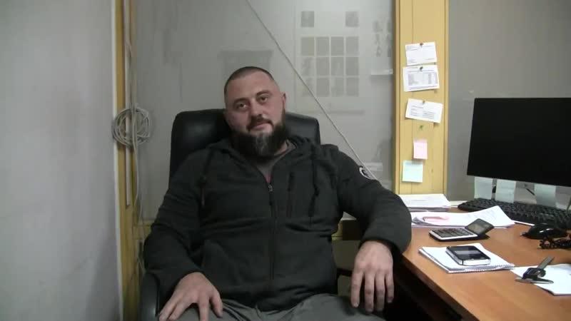 Комментарий Дмитрия » Freewka.com - Смотреть онлайн в хорощем качестве