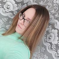 ВКонтакте Валечка Зайцева фотографии