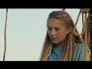 Záhady starověkého Říma - 1x01, Tajemný Vesuv