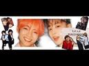 VMIN ASMR PUNISHMENT BTS TAEHYUNG JIMIN AUDIO SMUT 99 W ENG SUBS