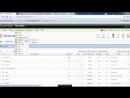 Часть 8 Youtube Video и Contacts Joomla