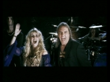 #Helloween - #Light_The_Universe (feat. #Сandice_Night) (2006)