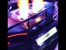 Новый McLaren 600LT просто огонь!🔥🔥 | Автомобиль, машина, тачка, суперкар, авто, макларен, спорткар