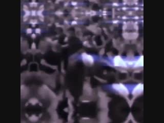 kerch __ columbine - anaconda __ керчь __ колумбайн __ vine ( 1080 X 1080 ).mp4