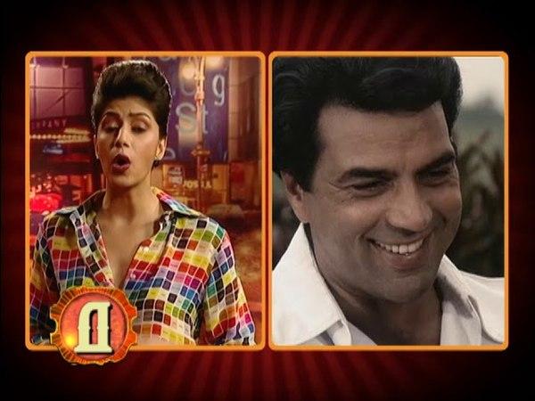 Болливуд от А до Я Bollywood A-Z 4 серия