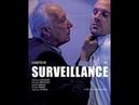 Наблюдение (2013) криминал, пятница, кинопоиск, фильмы, выбор, кино, приколы, ржака, топ