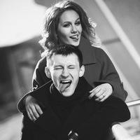 Катя Барышникова