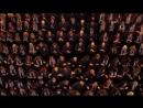 Angel City Chorale_ Amazing Choir Earns Golden Buzzer From Olivia Munn - America's Got Talent 2018