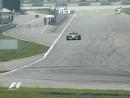 2.Carrera F1 Gp Malasia 2006