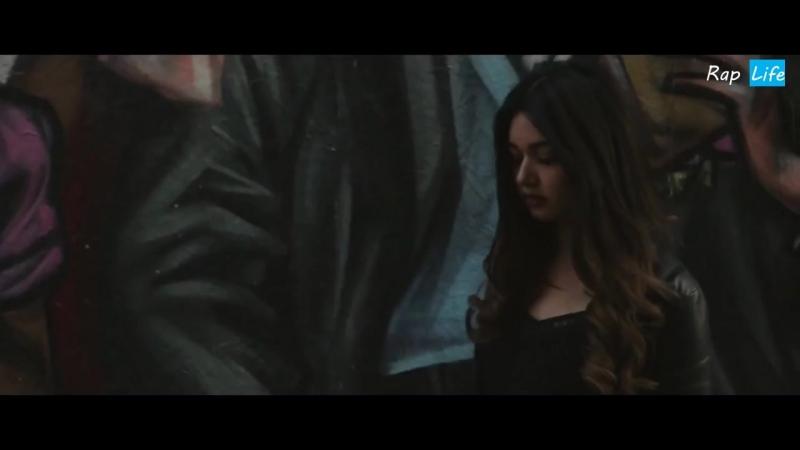 Элджей ft. Черное кино - Микросхемы (2018_Клип)