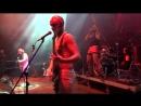 TIBOSITY Live At OBSCENE EXTREME 2016 HD