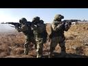 Jagged Alliance 2 Night Ops v1.40. начинаем штурм Читзены by Mozayka