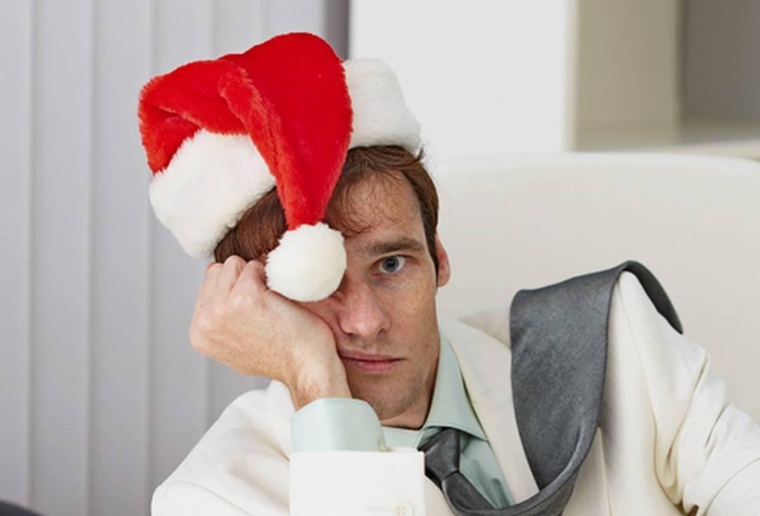 Картинки на работу после праздников новогодних, картинки люблю тебя