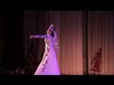 Лилит Мусаелян - Qani vur janim