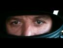 Castrol EDGE Clone Rival – Aston Martin Vulcan