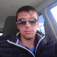 Александр Кузаев