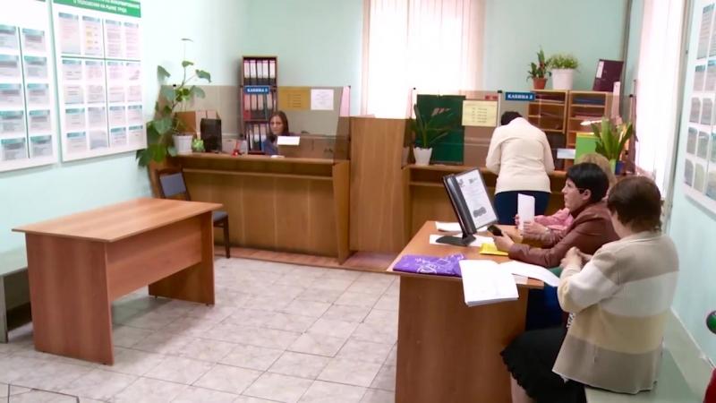 Анна Ромашова победила в проекте Женщина-лидер.ХХI век