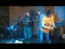 Российская рок -группа Московское Время — Live