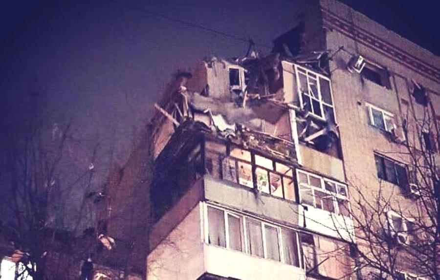 После трагедий в Шахтах и Магнитогорске мошенники начали предлагать гражданам бесполезное «безопасное» газовое оборудование