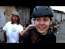 Ghetto runs Kyiv