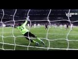 Реал Мадрид 3:4 Барселона (хет-трик Месси)
