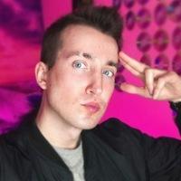 Алексей Шади   Екатеринбург
