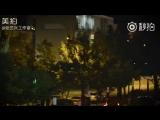 181012 EXO Lay Yixing @ Yixing Studio Weibo Twitter Update