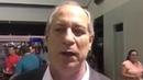 Ciro Gomes diz que torce para Bolsonaro e taxa PT de Corrupto que quer ver o Circo Pegar Fogo