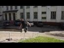 Илья Ляпунов bs full torque