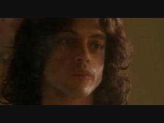 Bohemian Rhapsody (2018) Final Trailer