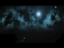 Video-2388f7d5c83eab14766b14f35f3b91a1-