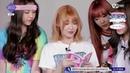 [GOT YA! 공원소녀] Episode 6 short clip :: 소소 오늘부터 열심히 한국속담 배울거에요~ (feat. 눼?)