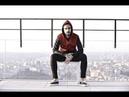 Furkan Kurt Live From Big Burn Festival Istanbul