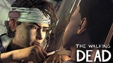 PREPARE YOUR FEELS, OUR BABY HAS GROWN UP The Walking Dead The Final Season EP1P1